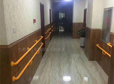 养老院走廊raybet下载iphone---8014A